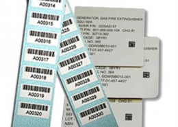 barcode-asset-labels-2