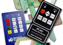 embossed_membrane_switches
